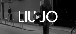 Lio Jo collection